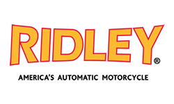 Ridley Genuine Parts